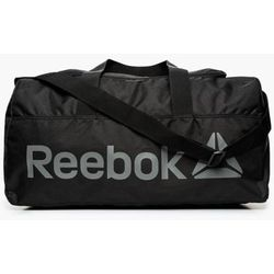 REEBOK TORBA ACT CORE M GRIP