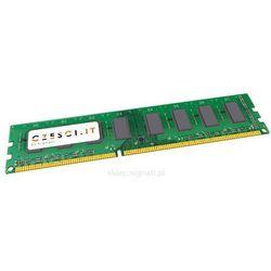 DELL - Dell 1x8GB PC3 10600R DDR3 1033 2RX4 ECC (02HF92)