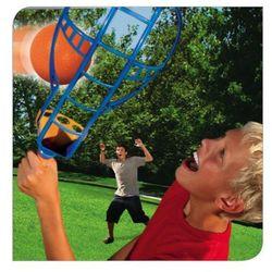 Gra zręcznościowa Banzai - Niesamowicie zakręcona piłka 62376