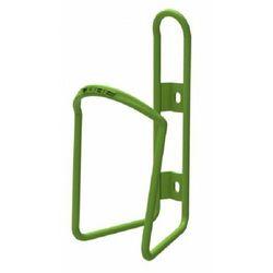 Koszyk bidonu Cube 13050-6-12-13 HPA matowy zielony