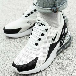 Nike W Air Max 270 (AR0499-100)