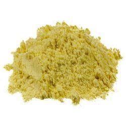 Mąka kukurydziana 30 kg