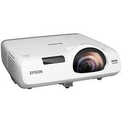 Epson EB-535