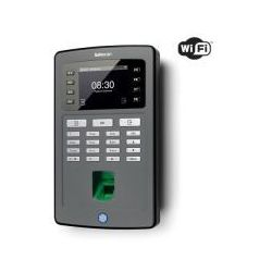 Safescan TA8035 Wifi black