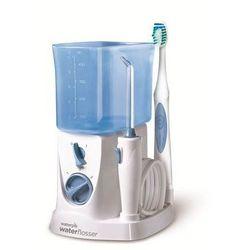 Waterpik WP-700 Dental Care irygator + szczoteczka Waterpik WP700E1 zestaw