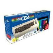 Konsola Commodore Commodore The C64 Micro Computer