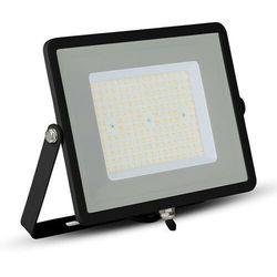 Naświetlacz 100W 6400K V-TAC SAMSUNG LED VT-100