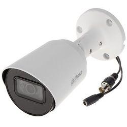 KAMERA AHD, HD-CVI, HD-TVI, PAL DH-HAC-HFW1500TP-028 0B - 5 Mpx 2.8 mm DAHUA