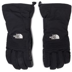 Rękawice narciarskie THE NORTH FACE - System Glove Tnf NF0A3M54JK3 Black