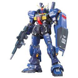 Figurka BANDAI RG 1/144 RX-178 MK-II Titans + DARMOWY TRANSPORT!