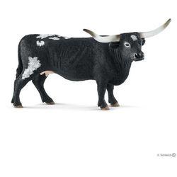 Schleich Teksańska krowa długoroga 13865