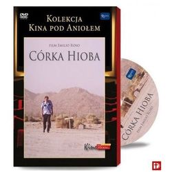Córka Hioba- film DVD