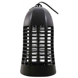 Emos Lampa Owadobójcza P4103 4W Darmowy odbiór w 21 miastach!