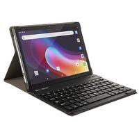 Tablety, Blow PlatinumTab 10 V3 LTE