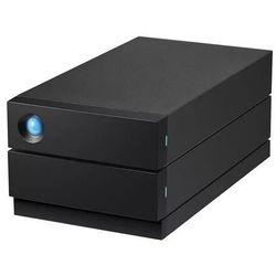 LaCie Dysk 2big RAID 16TB 3,5 STHJ16000800