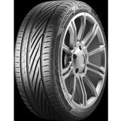 Uniroyal Rainsport 5 195/55 R15 85 H
