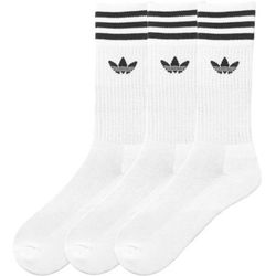 Skarpetki adidas Crew Socks – 3 Pary S21489