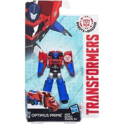 Transformers Robots in Disguise Optimus Prime - DARMOWA DOSTAWA OD 199 ZŁ!!!