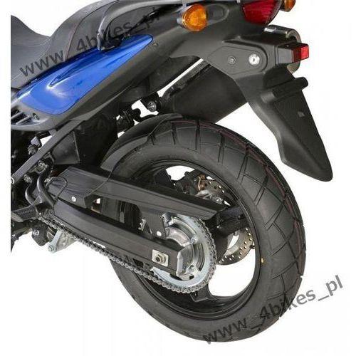 Błotniki motocyklowe, KAPPA KMG3101 BŁOTNIK TYLNY SUZUKI DL 650 V-STROM L2-L3 11-13