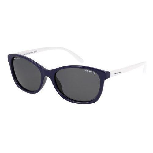 Okulary przeciwsłoneczne, Okulary przeciwsłoneczne Polar Vision PV 20148 B