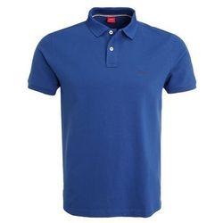 s.Oliver koszulka polo męska XXXL niebieski
