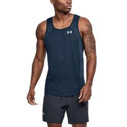 Koszulka THREADBORNE SWFT SINGLET M Najlepszy produkt Najlepszy produkt tylko u nas!