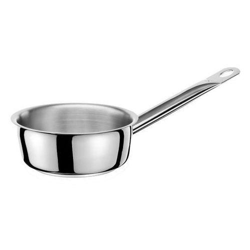 Garnki gastronomiczne, Rondel ze stali nierdzewnej głeboki - 4.4 l EXCLUSIVE