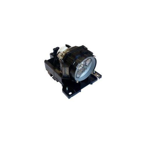 Lampy do projektorów, Lampa do ASK C500 - Diamond lampa z modułem