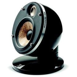 FOCAL Focal Active Subwoofer for Focal Dome System/ Black - SWDODB Darmowy odbiór w 19 miastach!