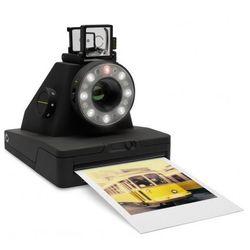 Impossible I-1 Camera - aparat natychmiastowy typu Polaroid