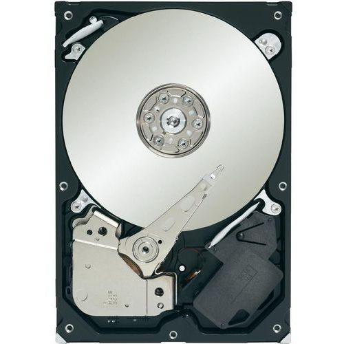 Dyski twarde, Dysk twardy Seagate ST3000VM002 - pojemność: 3 TB, cache: 64MB, SATA III, 5900 obr/min