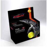 Tusze do drukarek, Tusz JetWorld Yellow HP 976 XL zamiennik refabrykowany L0S31YC, 16000