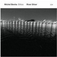 Blues, River Silver