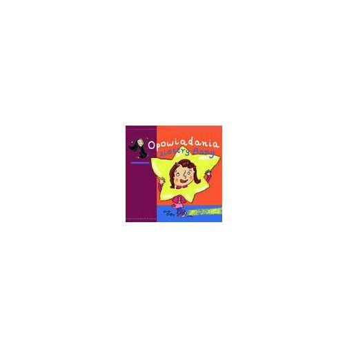 Książki religijne, Opowiadania siostry Anny (opr. miękka)