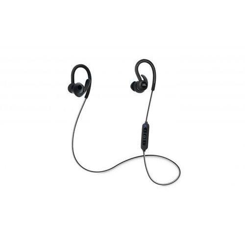 Słuchawki, JBL Reflect