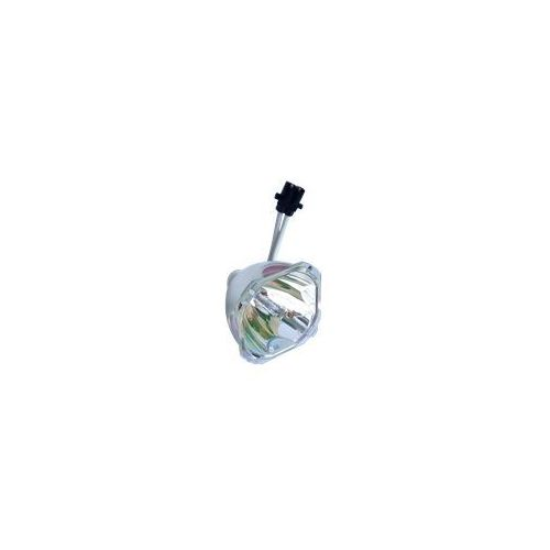Lampy do projektorów, Lampa do PANASONIC PT-AT5000E - kompatybilna lampa bez modułu