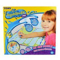 Pozostałe zabawki, Aquadoodle mata piszę i liczę