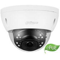 Kamery monitoringowe, DH-IPC-HDBW4231EP-ASE-0280B Kamera IP 2 MPx kopułkowa 2.8mm ePoE STARVIS DAHUA