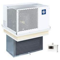 Agregat chłodniczy | 1590W | 230V | -5° +5° | 760x540x(H)800mm