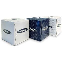 Chusteczki higieniczne cube a'90 Bulkysoft