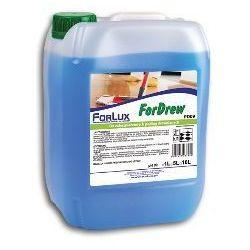 Preparat do mycia i pielęgnacji podłóg drewnianych 5 l PD 509