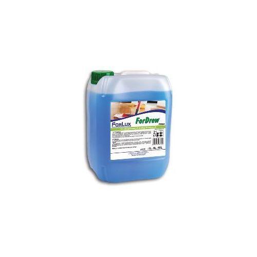 Pozostałe do podłóg i dywanów, Preparat do mycia i pielęgnacji podłóg drewnianych 5 l PD 509