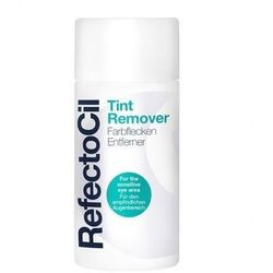 Refectocil Tint Remover, zmywacz do henny, 150ml