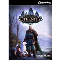 Gry na PC, Pillars of Eternity (PC)