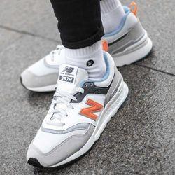 New Balance 997 (GR997HAG)