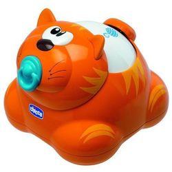 Chicco Jeżdżący kot do raczkowania |Przejdź i sprawdź rabat | lub zadzwoń 669109185