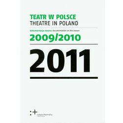 Teatr w Polsce 2011 (opr. miękka)