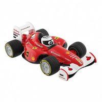 Jeżdżące dla dzieci, Samochód zdalnie sterowany Scuderia Ferrari RC