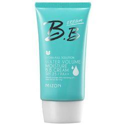 MIZON Watermax Moisture BB Cream - Intensywnie nawilżający BB krem