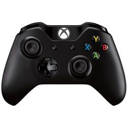 Microsoft Xbox One gamepad (6CL-00002)